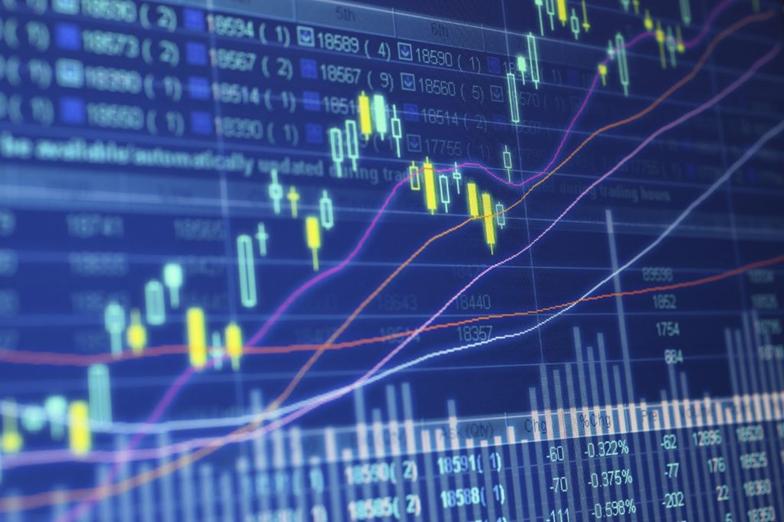 Live Forex Economic Calendar | Forexlive